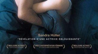 Affiche du film : L'amour et rien d'autre