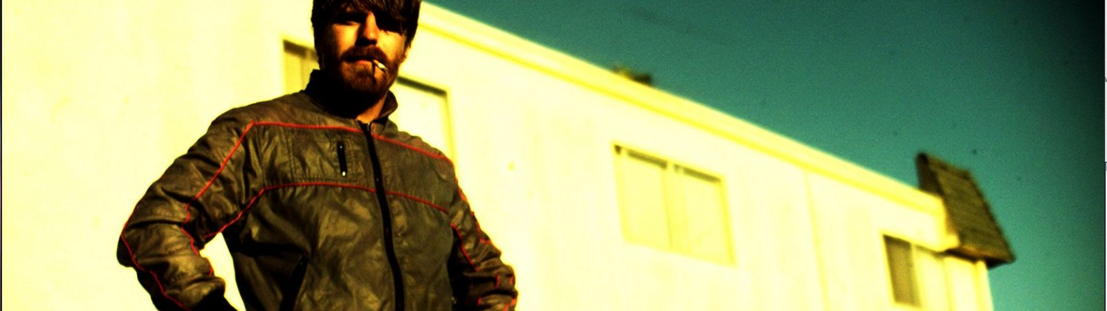 Photo du film : BellFlower