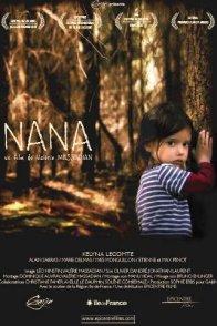 Affiche du film : Nana