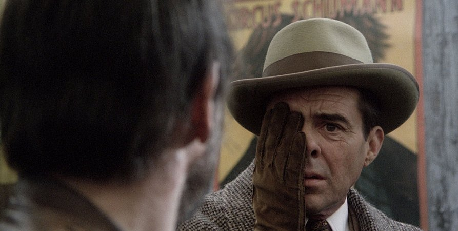 Photo du film : Despair
