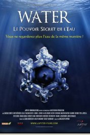 background picture for movie Water, Le Pouvoir Secret de l'Eau