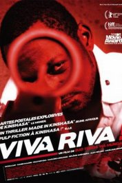 background picture for movie Viva riva