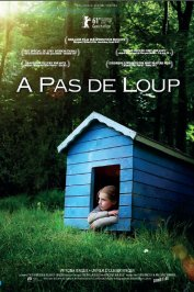 background picture for movie A pas de loup