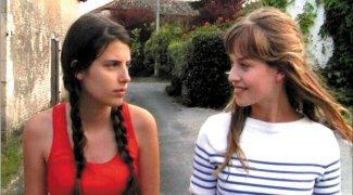 Affiche du film : Nino, Une adolescence imaginaire