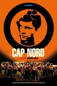 Affiche du film : Cap Nord