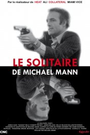 background picture for movie Le solitaire