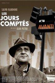 background picture for movie Les jours comptés