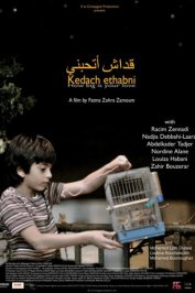 background picture for movie Kedach Ethabni