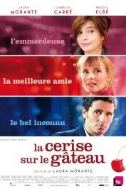 background picture for movie La cerise sur le gâteau