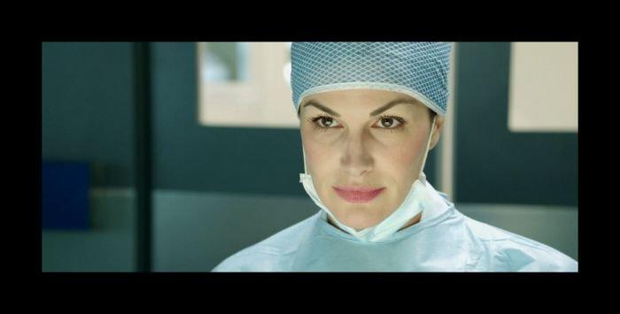 Photo du film : La clinique de l'amour
