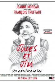 background picture for movie Jules et Jim