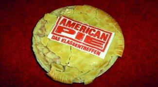 Affiche du film : American Pie 4 : 10 ans après