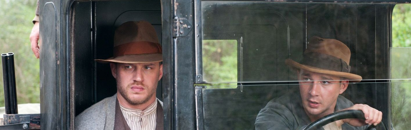 Photo du film : Des hommes sans loi