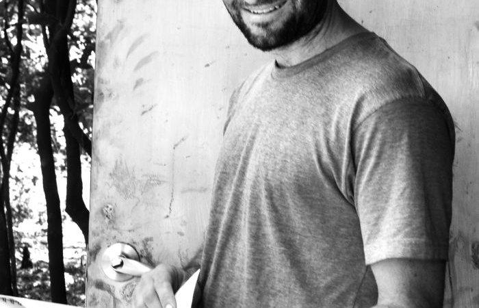 Photo dernier film Carlos Reygadas