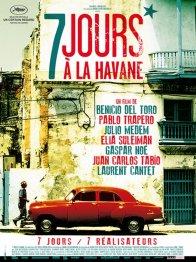 Photo dernier film Juan Carlos Tabio