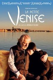 background picture for movie La petite Venise