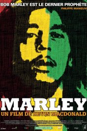 background picture for movie Marley