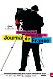 background picture for movie Journal de France