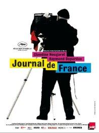 Photo dernier film Claudine  NOUGARET
