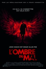 background picture for movie L'ombre du mal