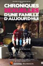background picture for movie Chroniques sexuelles d'une famille d'aujourd'hui