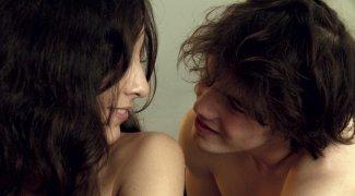 Affiche du film : Chroniques sexuelles d'une famille d'aujourd'hui