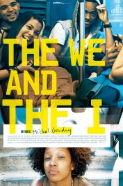 background picture for movie The We and the I