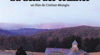 Affiche du film : Au delà des collines
