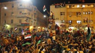 Affiche du film : Le serment de Tobrouk