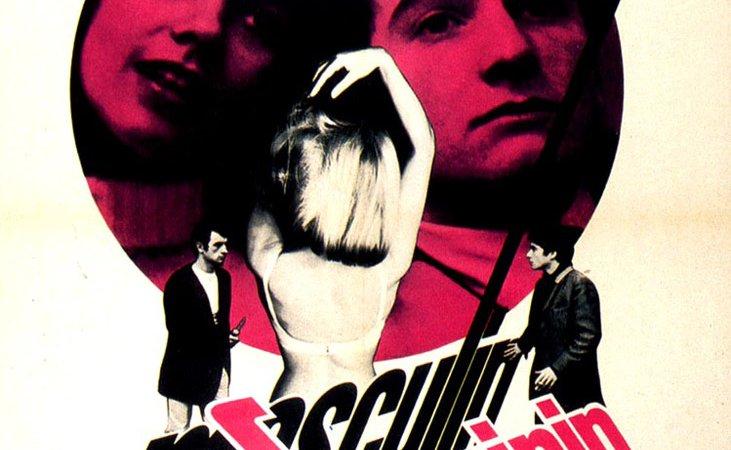 Photo dernier film Brigitte Bardot