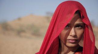 Affiche du film : Trishna