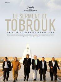 Photo dernier film Bernard-henri Levy