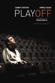 Affiche du film : Playoff