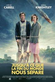 background picture for movie Jusqu'à ce que la fin du monde nous sépare