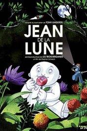 background picture for movie Jean de la lune