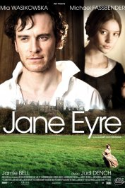 background picture for movie Jane Eyre