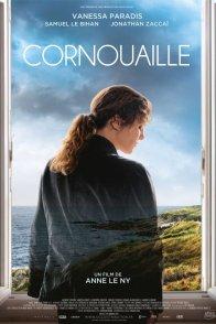 Affiche du film : Cornouaille
