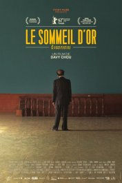 background picture for movie Le Sommeil d'or