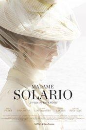 background picture for movie Madame solario