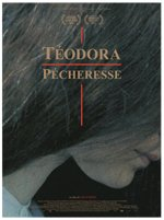background picture for movie Teodora pécheresse