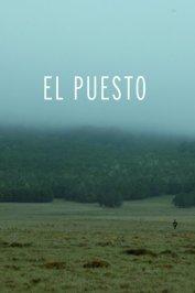 background picture for movie El puesto