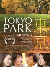 Photo dernier film Haruka Igawa