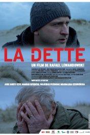 background picture for movie La Dette