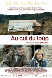 background picture for movie Au cul du loup