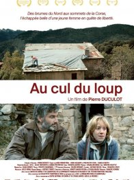 Photo dernier film Pierre Duculot