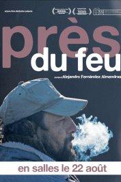 background picture for movie Près du feu