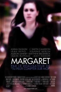 Affiche du film : Margaret