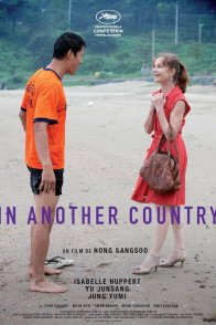 Affiche du film : In Another Country
