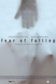 Affiche du film : Fear of falling