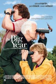 Affiche du film : The Big Year